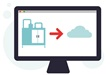 Move your machine data to the cloud with acirro+